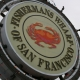 Fishermans Wharf Luxury Private Tour White Wolf