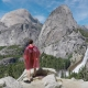 Private Yosemite Tour from San Francisco