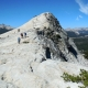 Private Yosemite Guided Hike